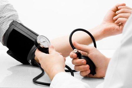 Тяжелая гипертония лечение и профилактика - Медицинский ...