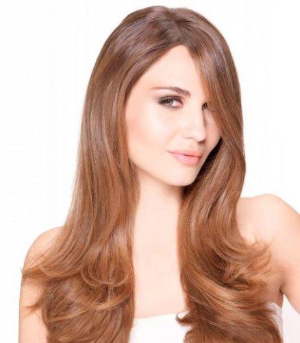 Ампулы для волос от выпадения с аминексилом