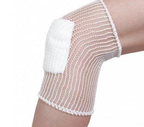 Головная боль соли в суставах скаковый сустав