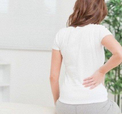 Ангиомиолипома Почки – Лечение и Опасность Для Жизни