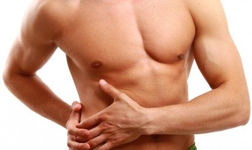 Ушиб колена при падении: симптомы, лечение 95