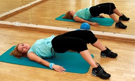 Фитнес аэробика йога выбрать