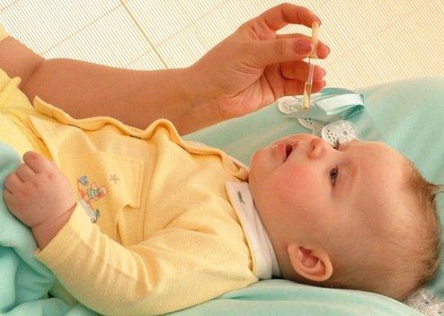 Какие препараты для лечения алопеции