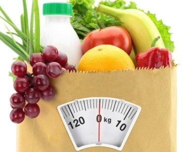как реально похудеть после родов