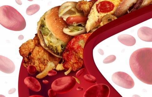 повышен холестерин 6