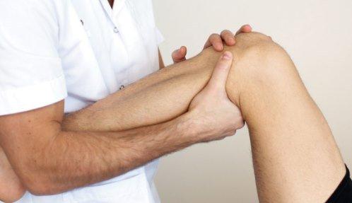 К какому врачу обращаться с суставами нурофен пенталгин при болях в суставах