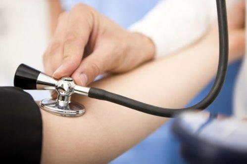 Евпатория санатории с лечением опорно-двигательной системы дцп