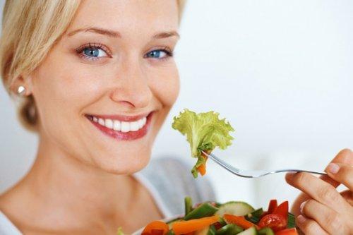 Как похудеть после 50 лет женщине, а также диета и как быстро.