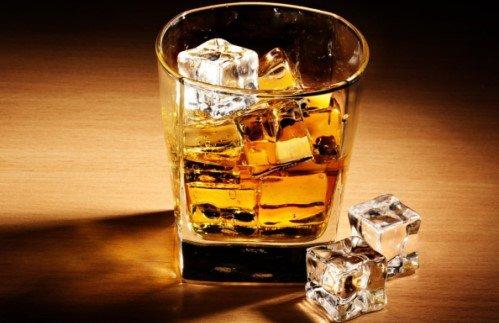 алкогольная зависимость и лечение в ставрополе