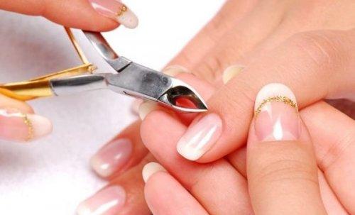 Заусенцы на пальцах рук: причины, как убрать, лечение частых 11