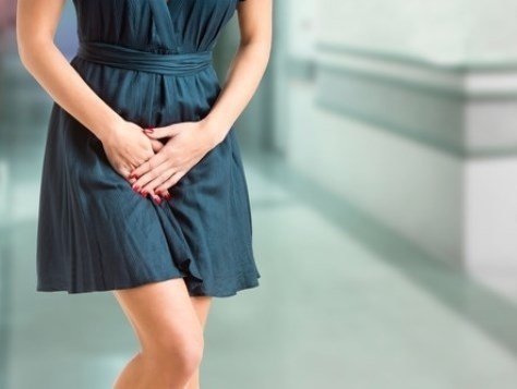 Цисталгия у женщин. Симптомы и лечение