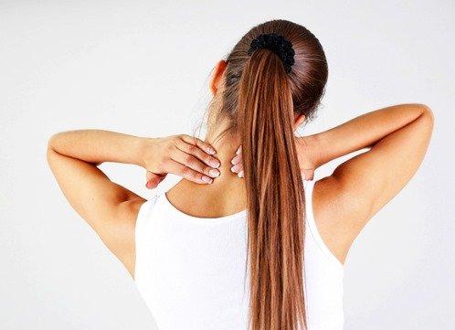 Симптомы и лечение распространенного остеохондроза шейного отдела