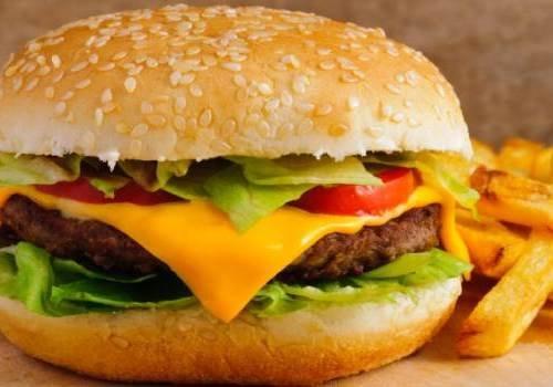 10 продуктов, которые могут спровоцировать снижение либидо