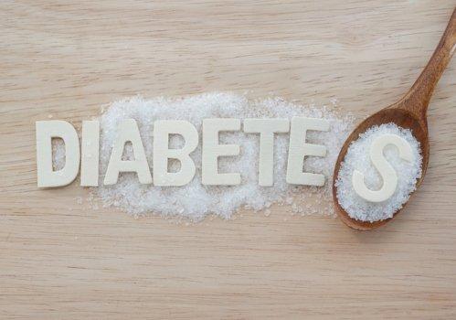 Ранние признаки диабета 2 типа
