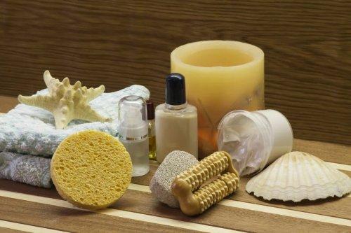 Антицеллюлитные средства для красоты и здоровья кожи