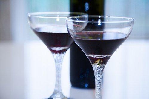 12 симптомов алкогольной зависимости
