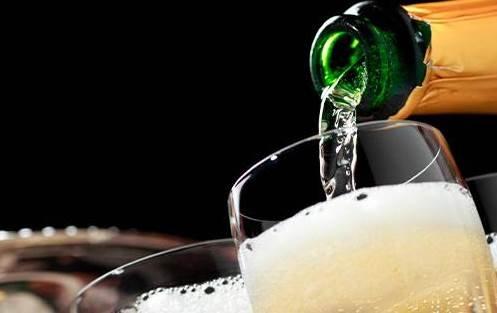 Какой алкоголь менее вреден при похудении