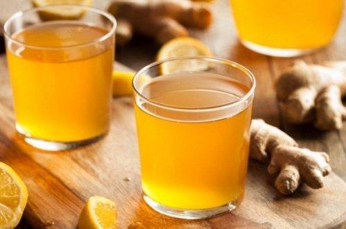 Чем полезен чайный гриб для здоровья