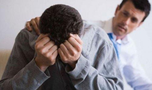 Вызов нарколога на дом или вывод из запоя самостоятельно?