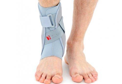 Ортопедические изделия и обувь