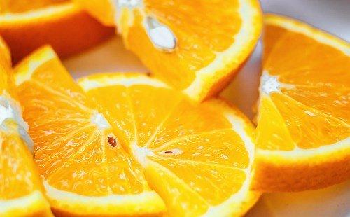 Почему витамин С так нужен для организма