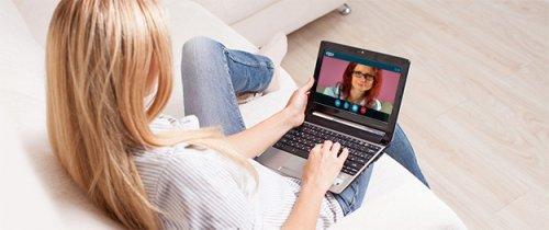 Психотерапия онлайн – выбор XXI века