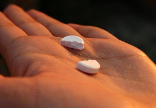 Что нужно знать перед приемом лекарств?