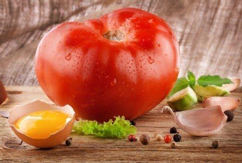 Полезные продукты, которые стоит включить в свое меню