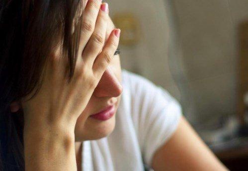 Серотониновый синдром: симптомы, причины, лечение