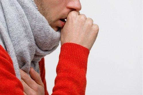 Аспергиллез: симптомы, причины, лечение