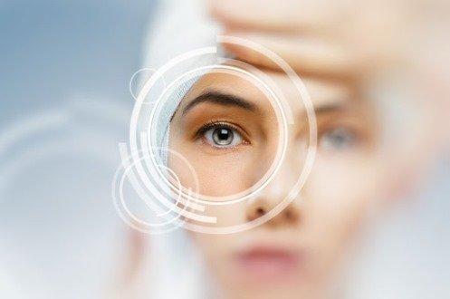 Помутнение хрусталика глаза или катаракта: причины, профилактика и способы устранения