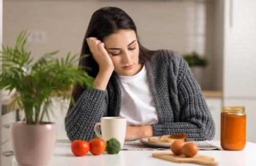 Демпинг-синдром: симптомы, причины, лечение
