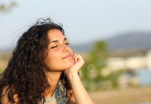 Весенняя усталость: что делать?